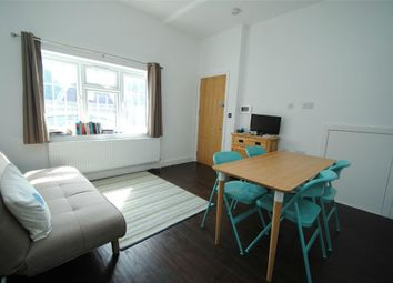 Thumbnail 1 bed flat to rent in Castle Mews, North Finchley