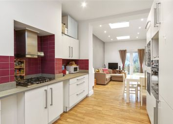 Thumbnail 2 bedroom flat for sale in Dyne Road, London