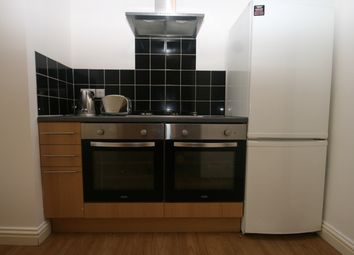 Thumbnail 7 bed terraced house to rent in Grosvenor Street, Southsea