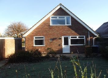Thumbnail 2 bedroom property to rent in Rose Acre, Holton St. Mary, Colchester