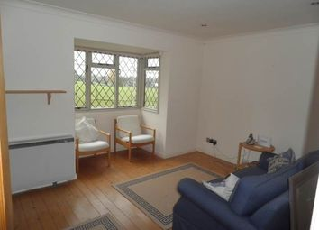 Thumbnail 1 bed flat to rent in Seymour Court Road, Marlow, Bucks
