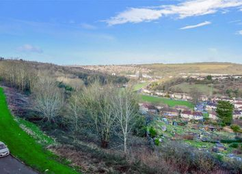 3 bed flat for sale in Fitch Drive, Lower Bevendean, Brighton, East Sussex BN2