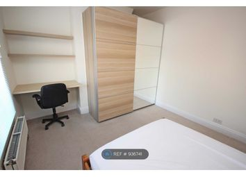 Room to rent in Milnthorpe Street, Salford M6