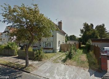 3 bed property for sale in Highview Avenue, Clacton-On-Sea, Essex CO15