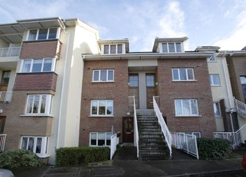 Thumbnail 3 bed town house for sale in Verdemont, Blanchardstown, Dublin 15, Leinster, Ireland
