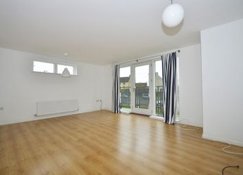 Thumbnail 2 bed flat to rent in Sotherby Drive, Cheltenham