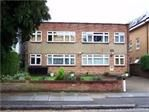 Thumbnail 1 bed flat to rent in Sunningfields Road, Hendon, 4Qr.