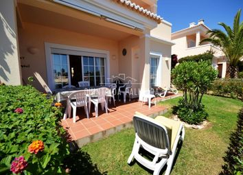 Thumbnail 3 bed apartment for sale in Carvoeiro, Lagoa E Carvoeiro, Algarve