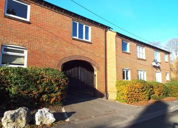 Thumbnail 1 bed flat for sale in Royal Court, London Road, Worcester, Worcestershire