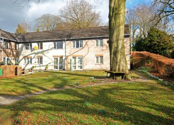 Thumbnail 2 bed flat for sale in Longlands View, Kendal