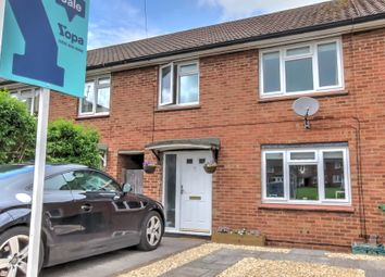 Thumbnail 3 bed detached house for sale in The Meads, Downend, Bristol