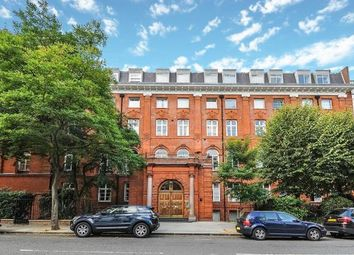 Thumbnail 2 bed flat to rent in Thornbury Court, Chepstow Villas W11,