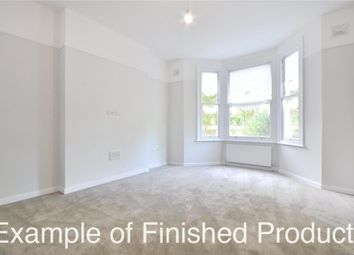 Thumbnail 2 bedroom flat to rent in Willesden Lane, Brondesbury