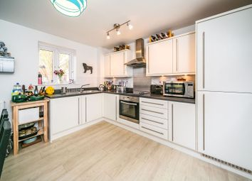 2 bed flat for sale in Battle Square, Reading RG30