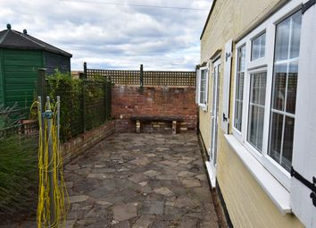 Thumbnail 2 bed flat to rent in Shrubbery House, Leigh Sinton