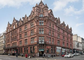 Thumbnail 1 bed flat for sale in West Regent Street, Glasgow City Centre