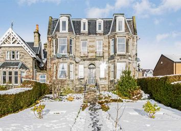 Thumbnail 2 bed flat for sale in Albany Street, Dunfermline