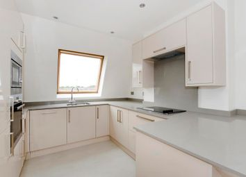 Thumbnail 3 bedroom flat for sale in Malvern Road, London