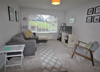 Thumbnail 2 bed maisonette for sale in Top House Rise, Chingford