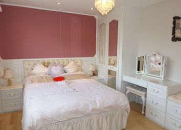 Thumbnail 4 bed property to rent in Forest Rise, Oadby, Leicester