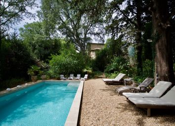 Thumbnail 8 bed property for sale in Sommieres, Gard, France