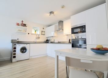 Thumbnail 1 bed flat for sale in 3 Carlisle Road, Romford