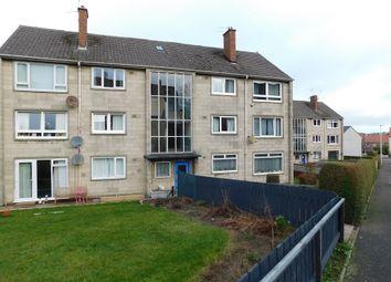 2 bed flat to rent in Oxgangs Farm Gardens, Oxgangs, Edinburgh EH13
