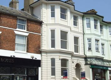 Thumbnail 1 bed flat for sale in 47 Mount Ephraim, Tunbridge Wells