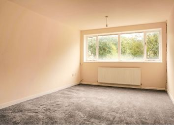 Thumbnail 3 bed town house for sale in Handforth Lane, Runcorn