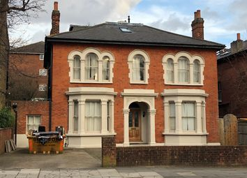 Thumbnail 7 bed detached house for sale in Mount Park Road, London