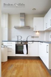 2 bed flat to rent in Cymric House, Cardiff Bay CF10