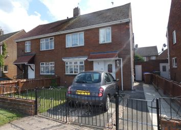 3 bed semi-detached house for sale in Kyloe Avenue, Seaton Delaval, Tyne & Wear NE25