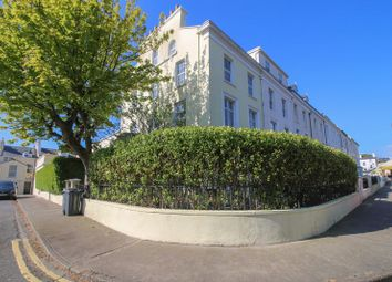 4 bed terraced house for sale in Derby Square, Douglas, Isle Of Man IM1