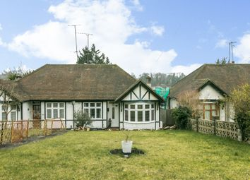 Thumbnail 3 bed bungalow for sale in Montpelier Road, Purley