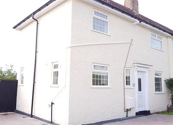Thumbnail 3 bed property to rent in Ashcroft Road, Bristol