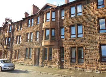 Thumbnail 2 bed flat for sale in Cumbernauld Road, Riddrie, Glasgow