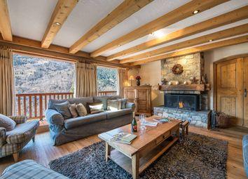Meribel, Rhone Alps, France. 6 bed chalet