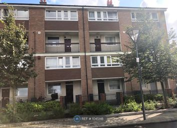 3 bed maisonette to rent in Willis Street, London E14