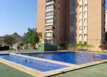 Thumbnail 3 bed apartment for sale in La Vila Joiosa/Villajoyosa, Alacant, Spain