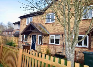 2 bed property to rent in Heron Drive, Bicester OX26
