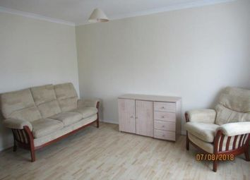 Thumbnail 2 bed flat to rent in St. Clair Street, Aberdeen