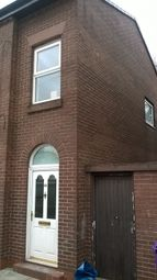 Thumbnail 3 bedroom terraced house to rent in Curate Road, Anfield, Liverpool