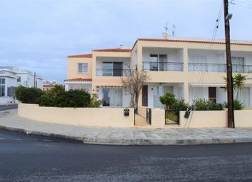 Thumbnail 4 bed town house for sale in Chlorakas, Paphos, Cyprus