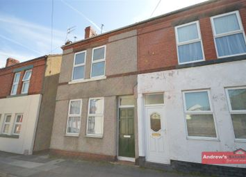 Thumbnail 2 bed property to rent in Derby Road, Tranmere, Birkenhead