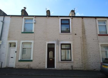 2 bed detached house for sale in Scarlett Street, Burnley, Lancashire BB11