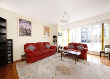 Thumbnail 3 bed property for sale in Victoria Court, Cartwright Street, London