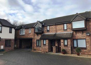 3 bed terraced house for sale in Langden Brook Mews, Morecambe, Lancashire, United Kingdom LA3