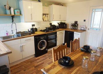 Thumbnail 3 bed end terrace house for sale in Bryn Pandy, Llangefni
