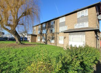 2 bed maisonette for sale in Thistley House, Longcroft Drive, Waltham Cross EN8
