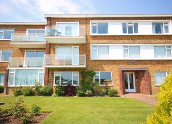 Thumbnail 2 bed flat for sale in Marine Court, The Esplanade, Frinton-On-Sea